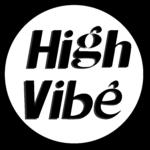 highvibe LOGO